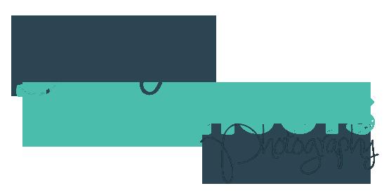Tinyshoots logo